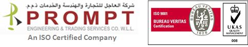 http://www.promptqatar.com/theme/