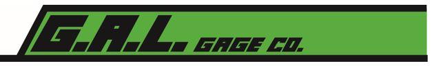 Amprobe Logo